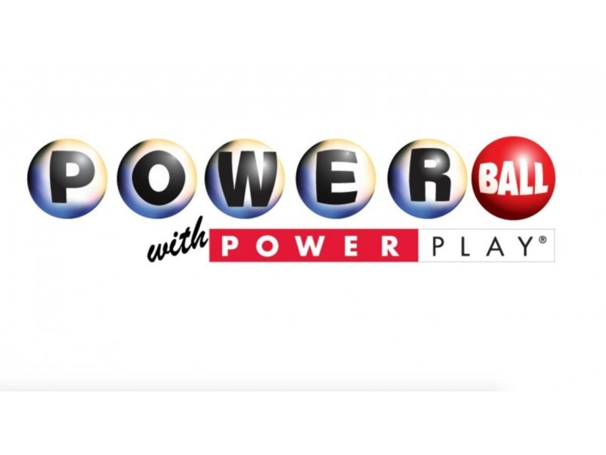 Winning Powerball Numbers For Saturday July 8 2017 140 Million Jackpot Annapolis Md Patch