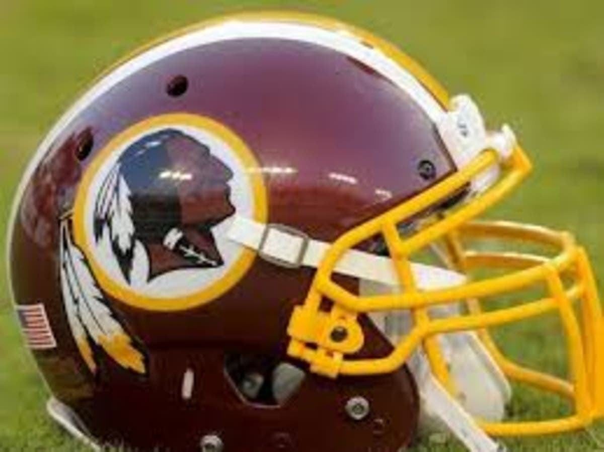 64d3a855 Washington Redskins Apparel Banned At Bethesda School | Bethesda, MD ...