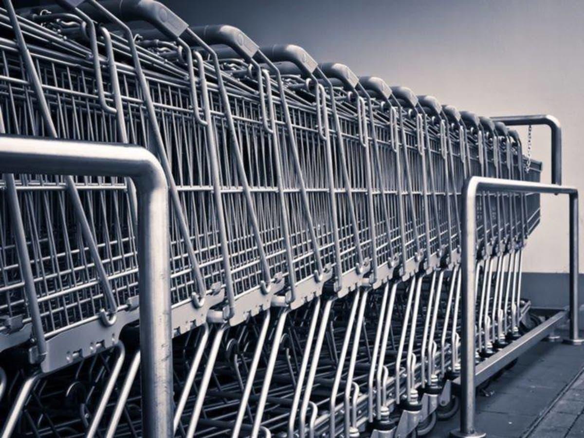Georgia's Best Grocery Store, Website Says   Atlanta, GA Patch