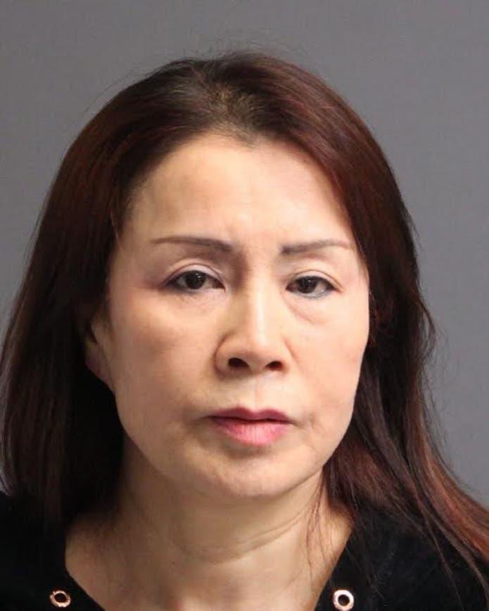 Police Arrest 2 Women on Prostitution Charges | Glen