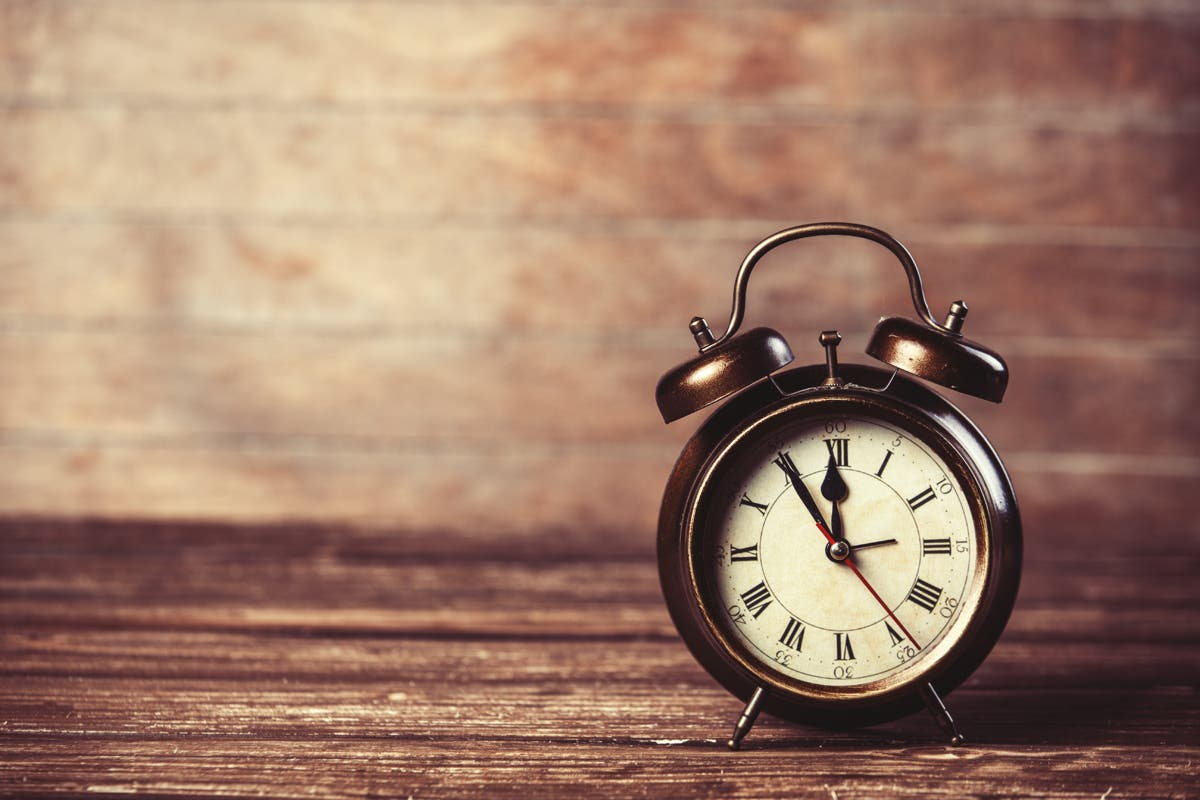Daylight Saving 2018: When Does Virginia Move Clocks Forward?