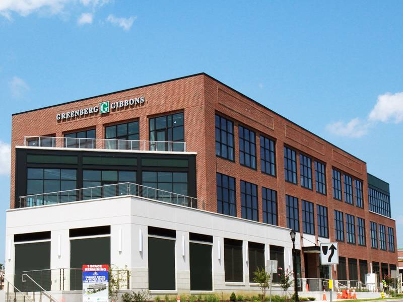 Restaurants Offices Coming To New Annapolis Towne Center