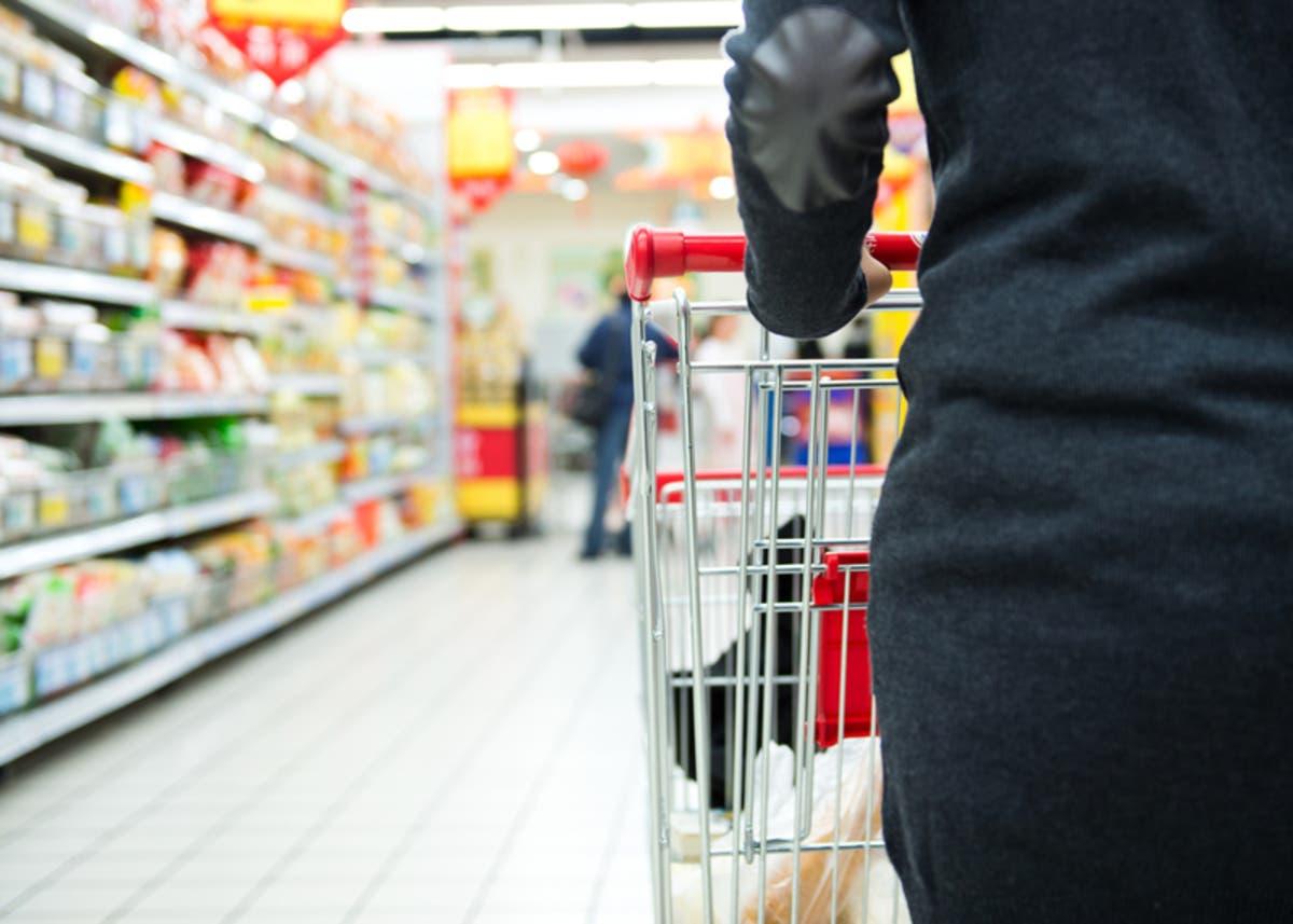 Labor Day 2018 Grocery Hours In GA: Publix, Kroger, Safeway
