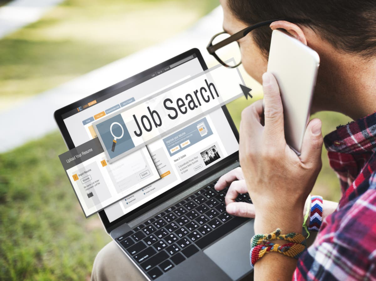 53 Job Openings In Pasadena Area   Anne Arundel, MD Patch