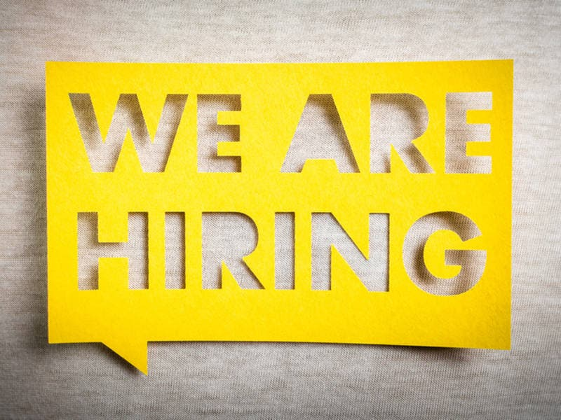 99 Job Openings In Annapolis Area