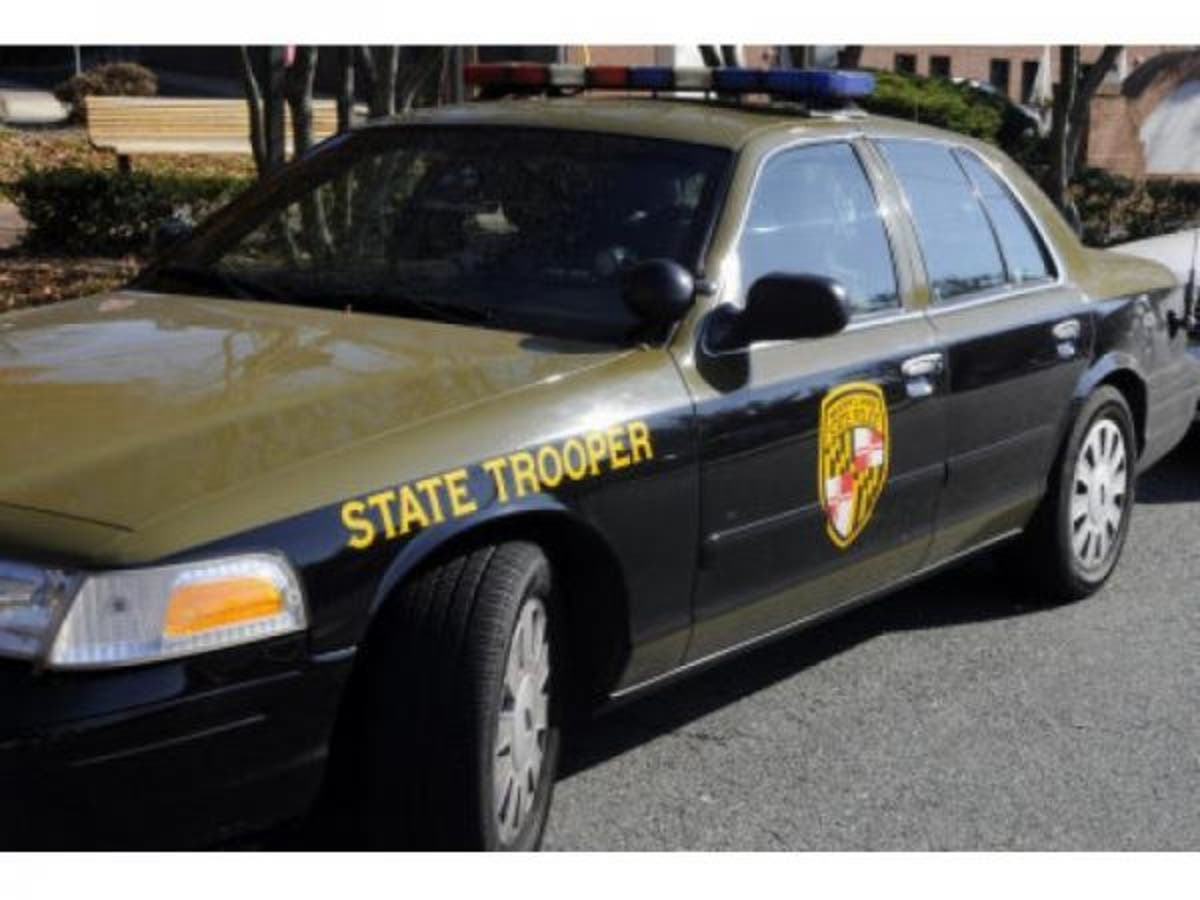 Pedestrian Killed In Possible DUI Crash On Outer Loop: Police