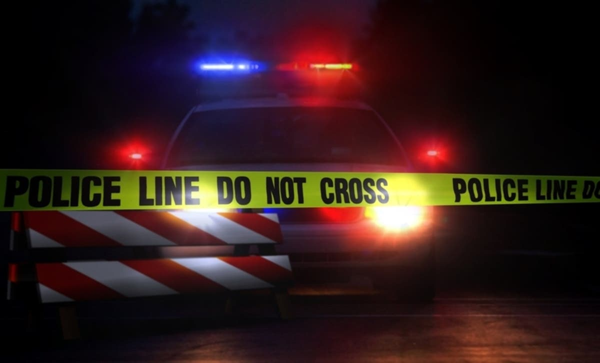 Police Identify Intruder Shot By Fox 5 TV Station Guard