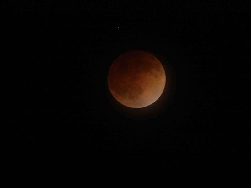 blood moon viewing virginia - photo #12
