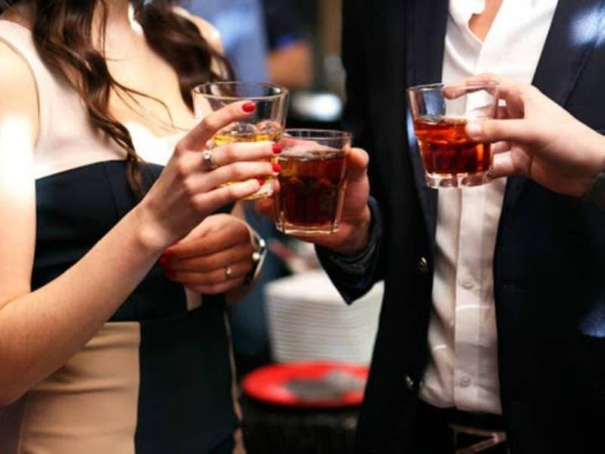 3 Atlanta Bars Make 'The Best Bars In America 2019' List