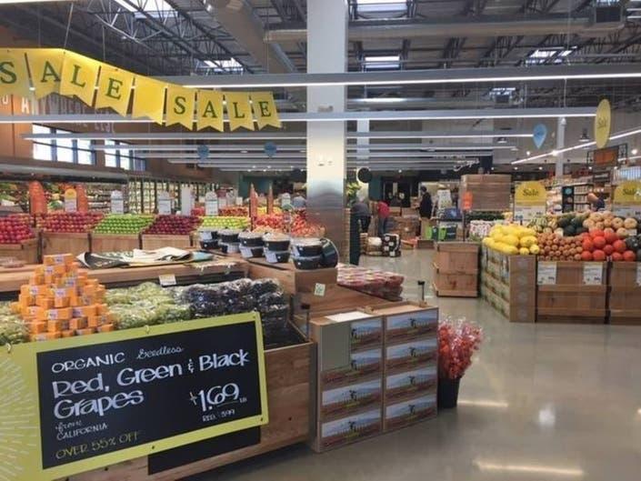 Publix, Kroger, Whole Foods, ALDI: Easter 2019 GA Grocery Hours