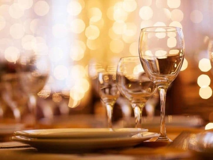 Nova Dc Restaurants Open For Easter Brunch Dinner Mclean Va Patch