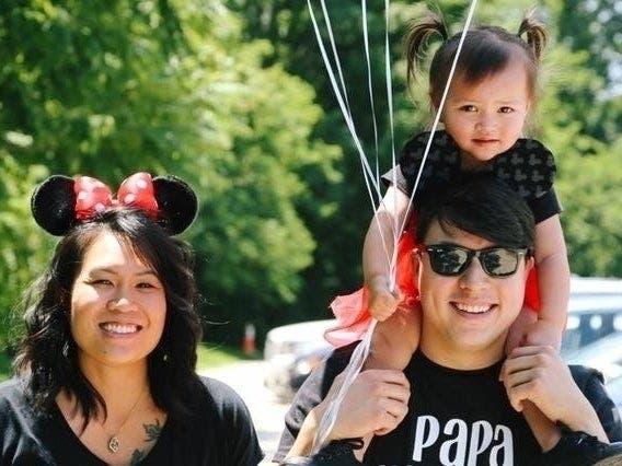 Badass Mom Dies, World Series Team, AGT Quartet: News Nearby