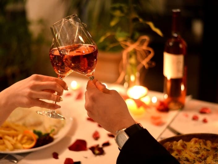 Annapolis Restaurant Among Best Date Spots In US: Open Table