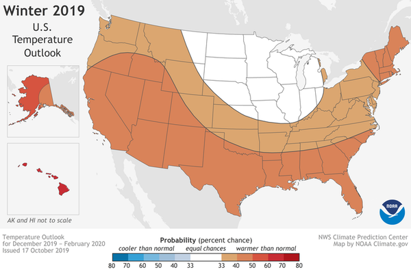 Florida Winter Forecast 2019 2020 Released By Noaa Tampa Fl Patch,Red Best Bmx Color Combinations