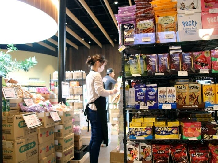 Publix Supermarket Open Christmas 2020 Publix, Kroger, Walmart, Aldi: July 4 GA Grocery Store Hours 2020