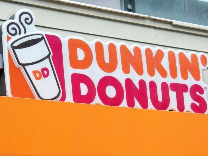 Dunkin' Closing 450 Stores, Including NoVA Gas Station Locations