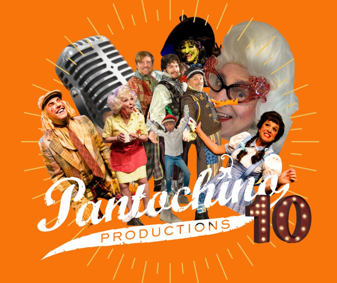 Events In Milfird De For Halloween 2020 Pantochino Announces Fall Theatre Events in Milford | Milford, CT