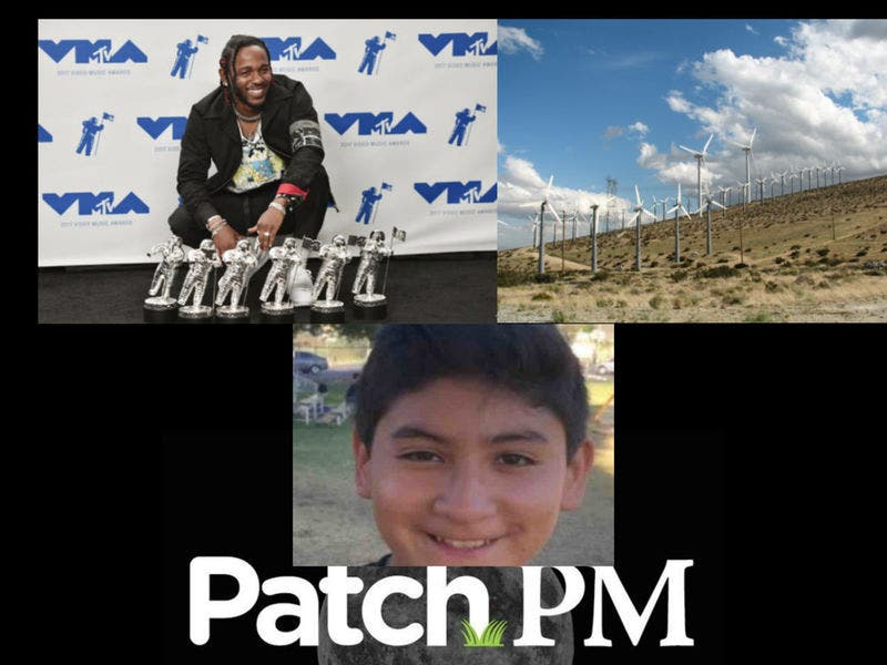 Soccer Player, 13, Dies During Game   Freeway Closures  Today Around ...