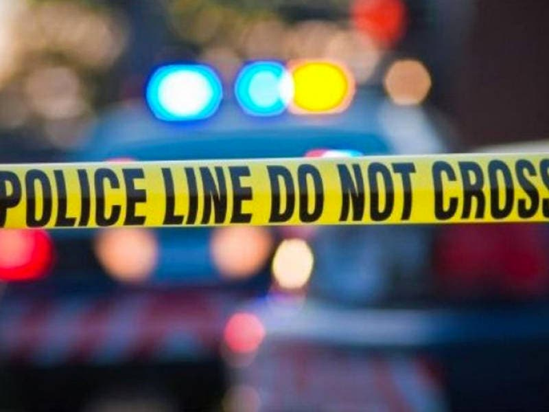 Barricaded Robbery Suspect Forces Sherman Oaks Motel Evacuation