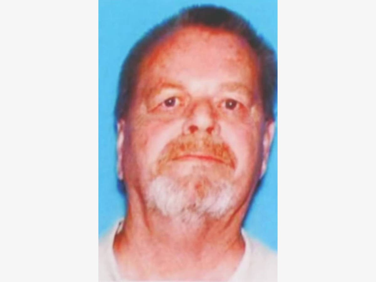 Cold Case Murder Suspect Extradited | Nixon Passing: OC