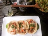 North Hollywood Toluca Lake Restaurants Bars North