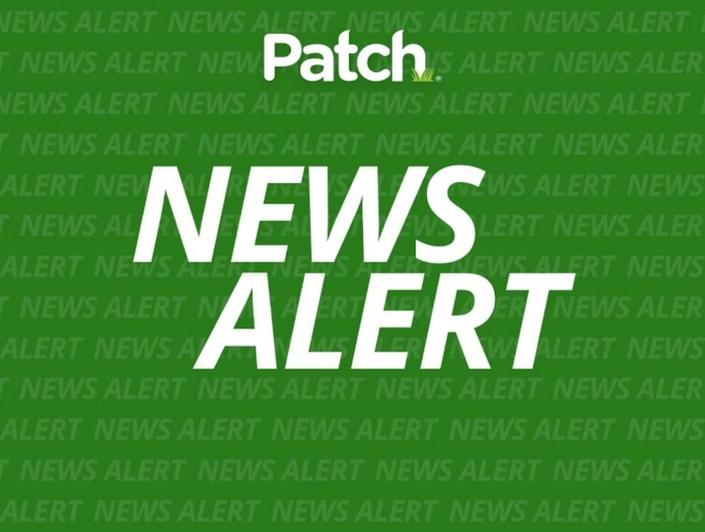 Alaska Airlines Flight Makes Emergency Landing At LAX