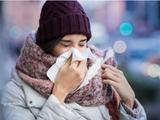 Flu Cases Spike, Killing 44 People This Week In California