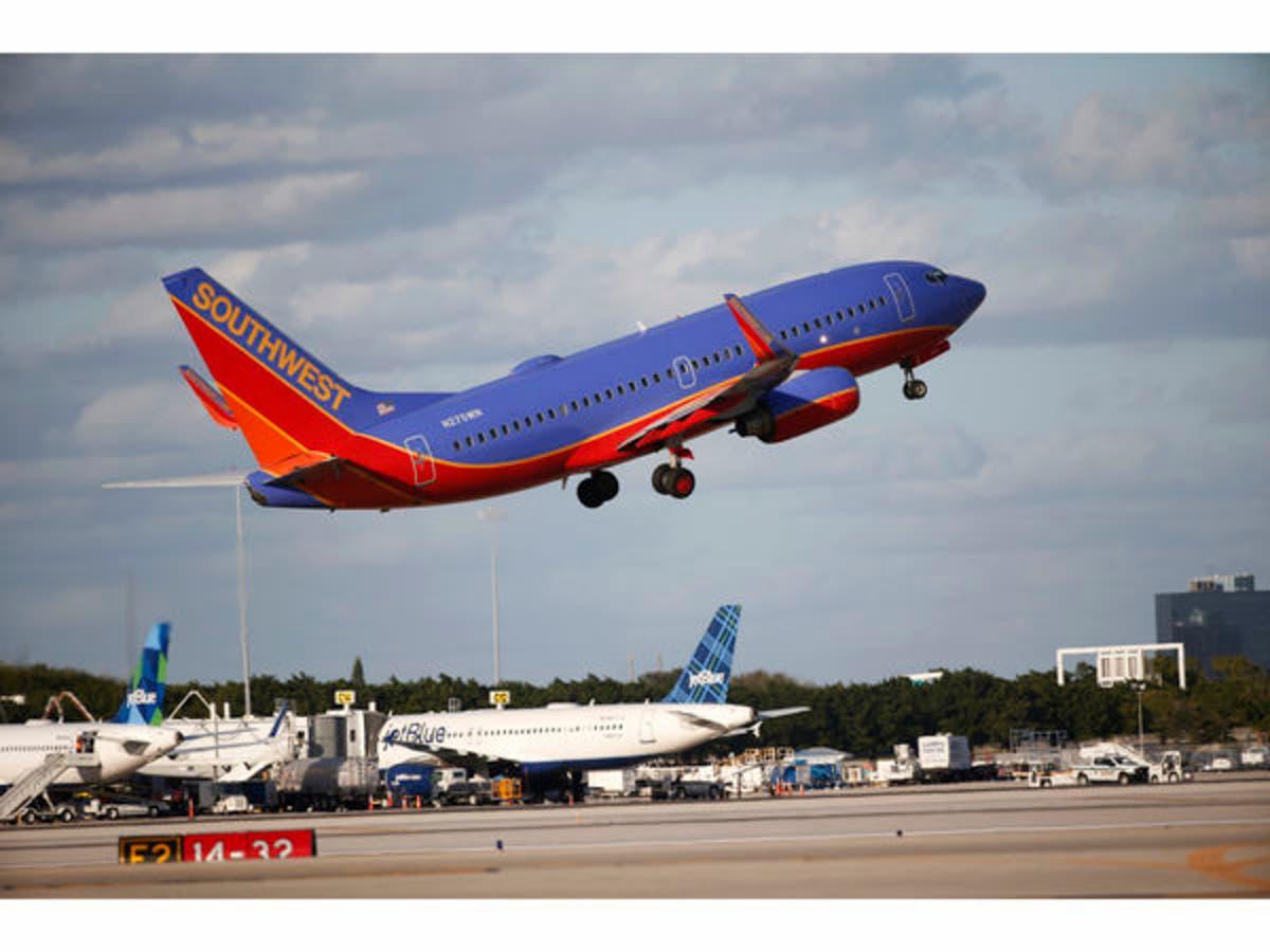 chicago airline deals