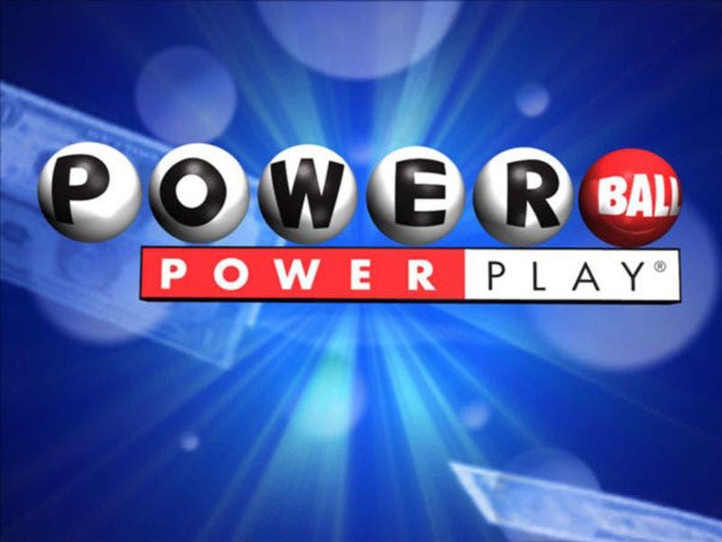 $2 Million Powerball Winner In Illinois | Chicago, IL Patch