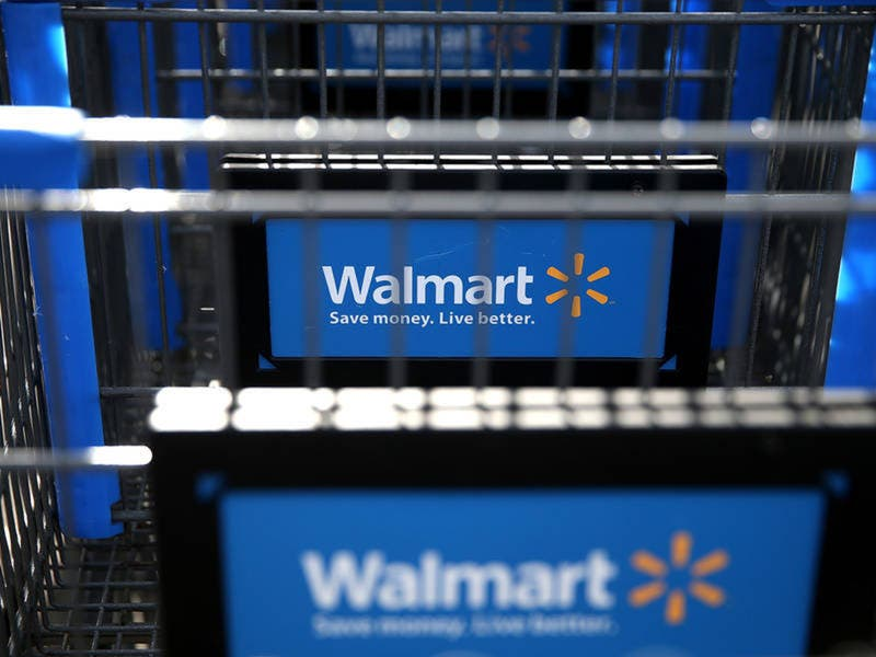illinois store hours for christmas 2017 new years - Does Walmart Close On Christmas