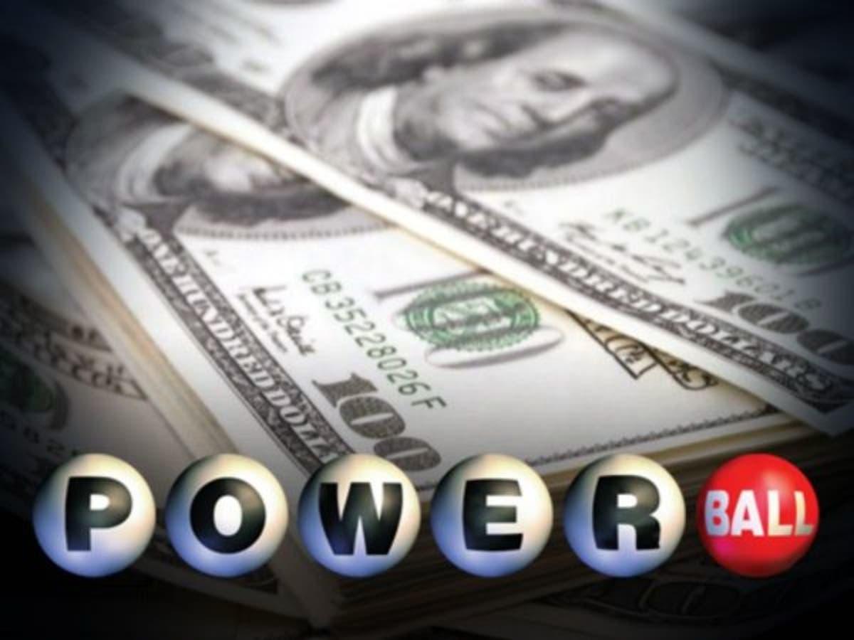 Powerball Jackpot Soars To 570 Million Jan 6 Winning Numbers