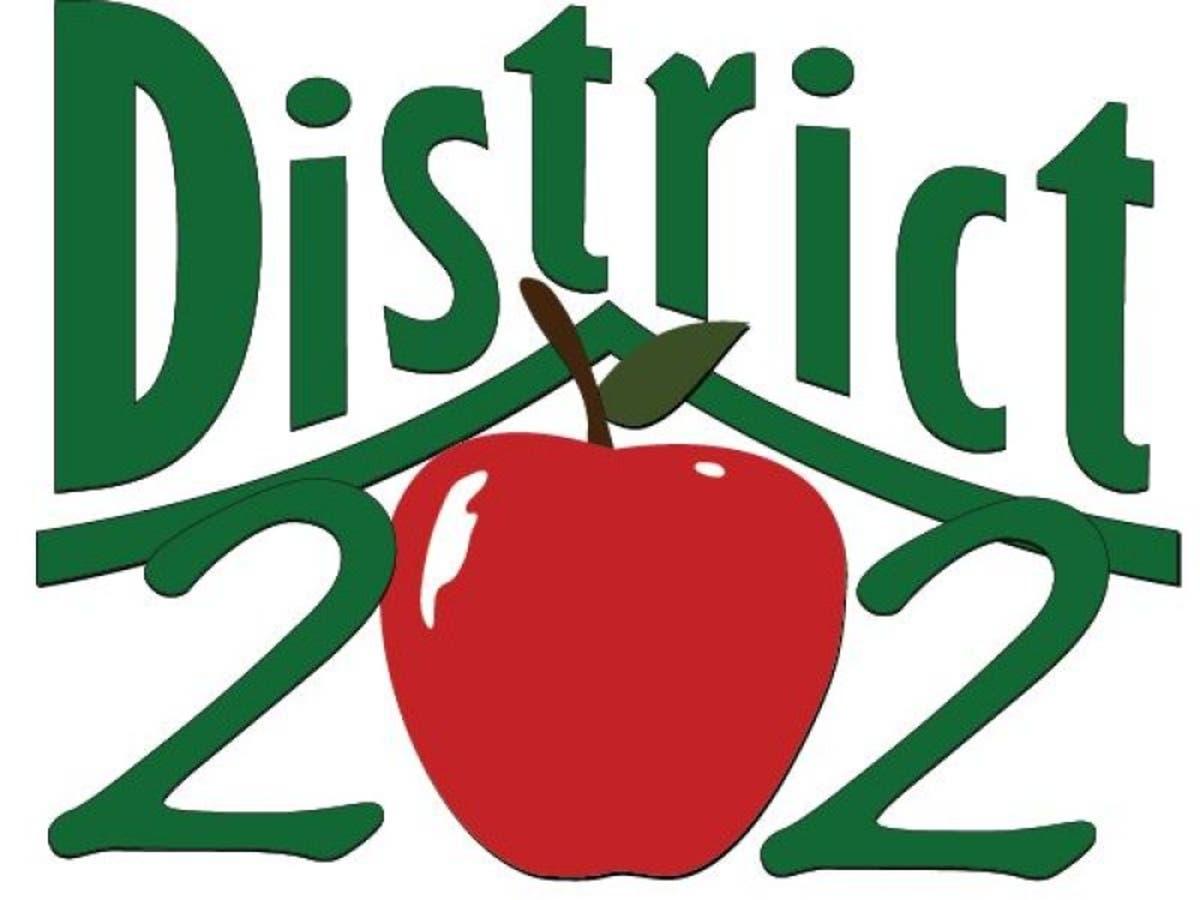 Plainfield High Schools 1st Quarter Honor Rolls | Plainfield