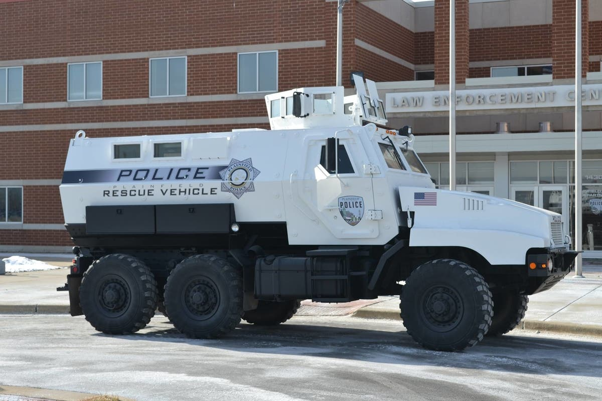 armored_truck-1528917442-3917.jpg