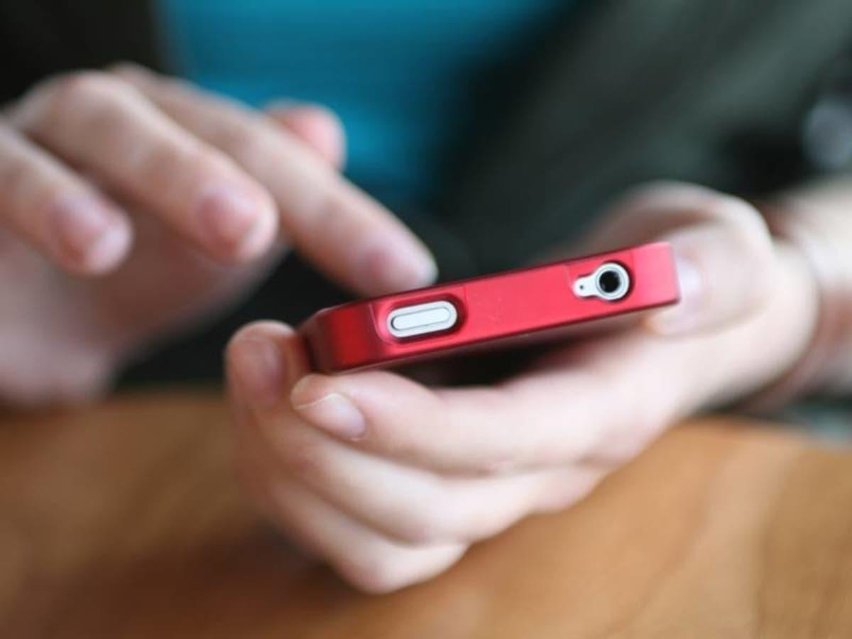 Illinois' Favorite Social Media App May Surprise You
