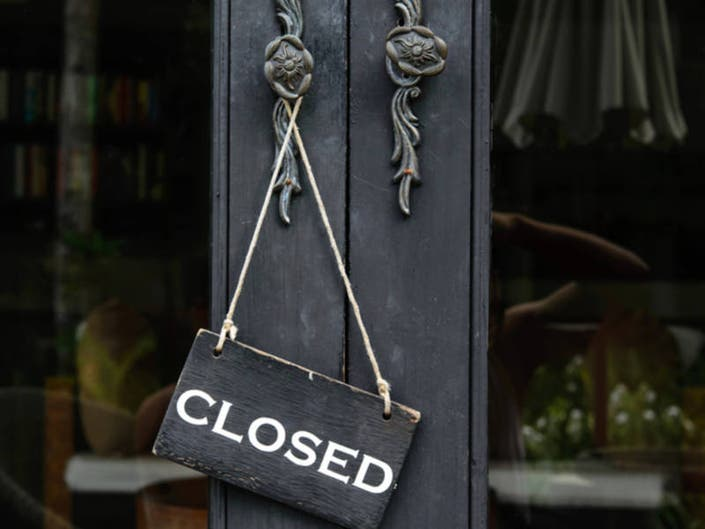 8eb682b6f11e Illinois Payless Stores To Liquidate