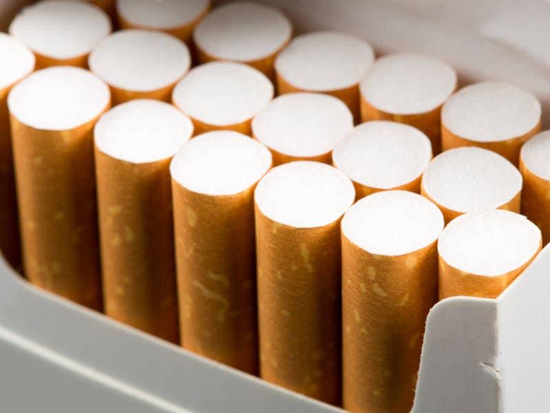 Tobacco 21 Bill Passes Senate, Awaits Pritzker's Approval