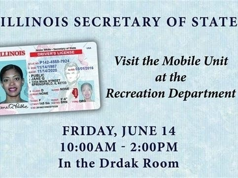 drivers license renewal with tickets