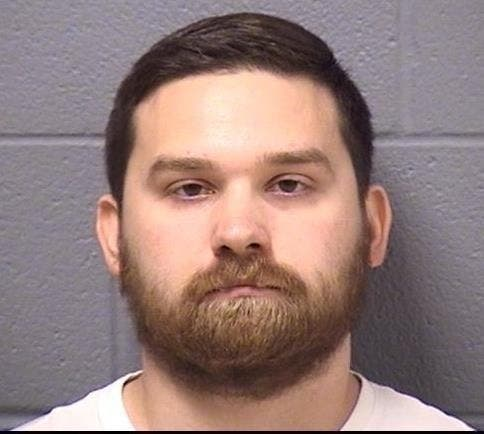 Youth Baseball Coach Sexually Assaulted Girl: Sheriff   Joliet, IL Patch