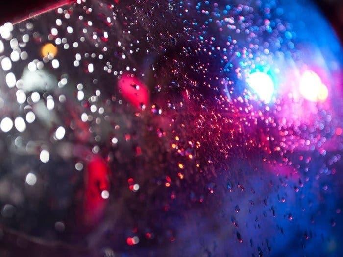 Boy, 17, Broke Down Door, Assaulted Girl: Cops | PatchPM