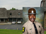 Victims In Cigar Lounge Shooting Identified As State Troopers