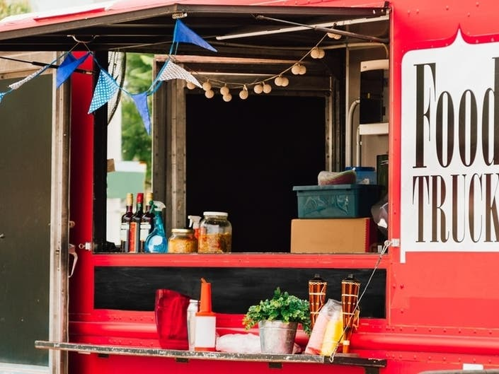 Is This The Best Food Truck In Massachusetts?
