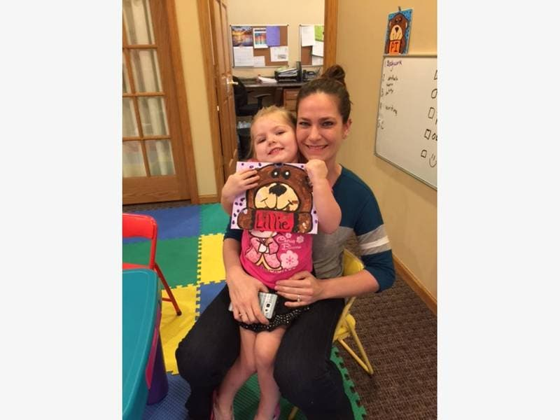 Mommy Me Painting Classes Crystal Lake Il Patch