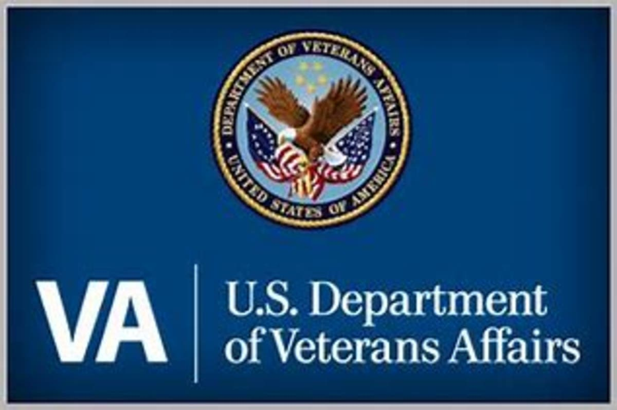 Image result for veterans administration images