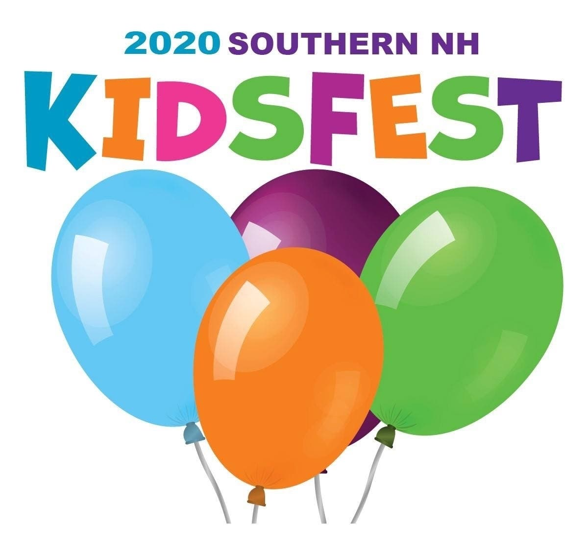 Southern NH Kidsfest, Saturday, March 7
