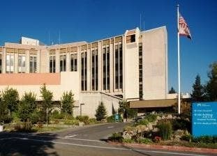 Training New MDs: Kaiser Permanente San Jose's Fam Med