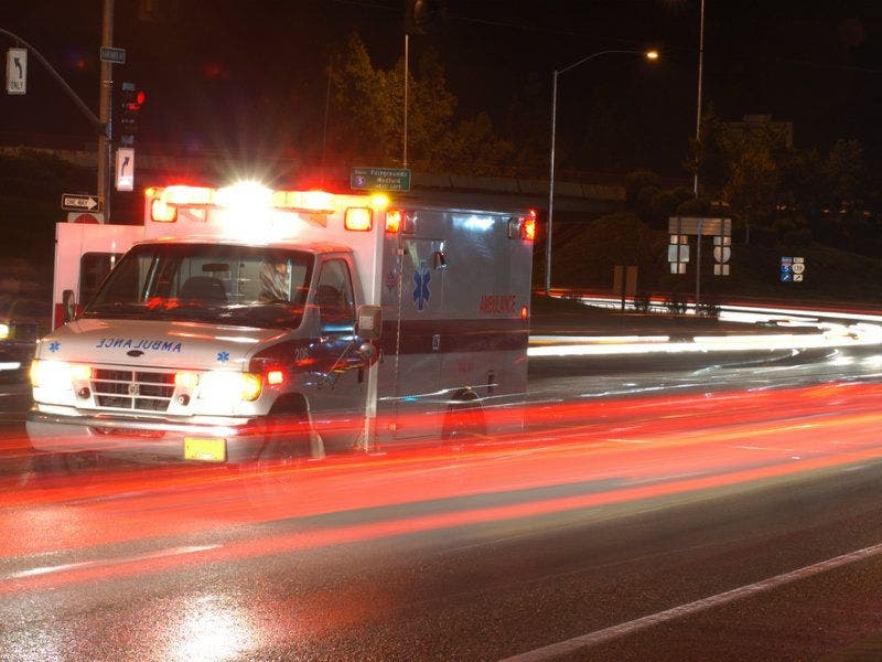 2 Die in Separate Labor Day Weekend Accidents | St  Clair Shores, MI