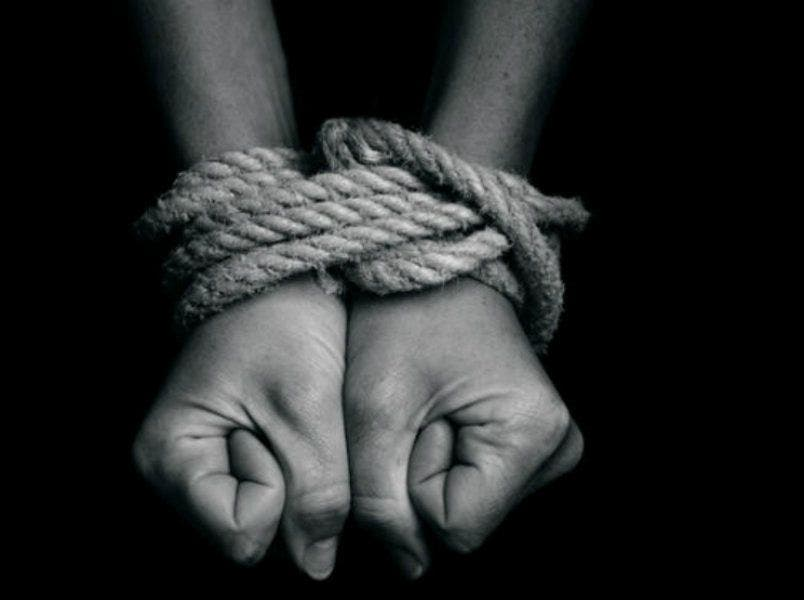 Backpage Detroit Michigan >> Horrific Human Trafficking Case Unfolding In Detroit