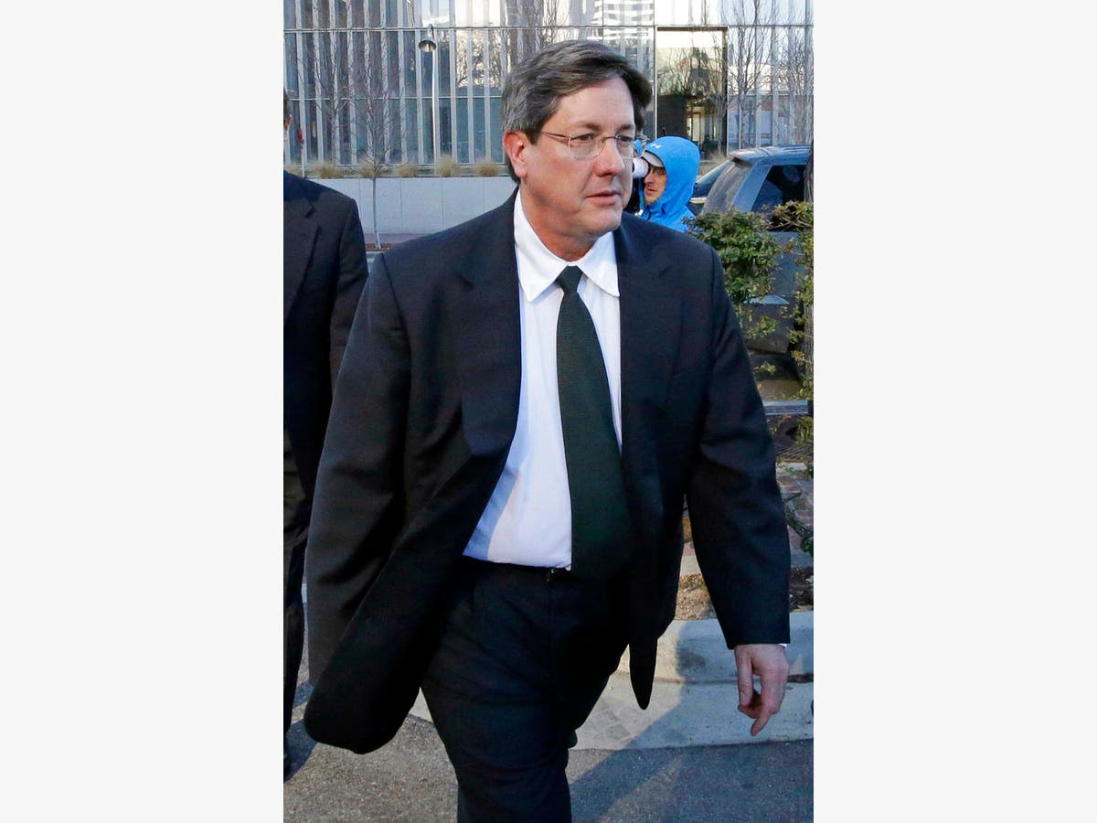 Polygamist Leader Takes Deal In Food Stamp Fraud, Escape Case