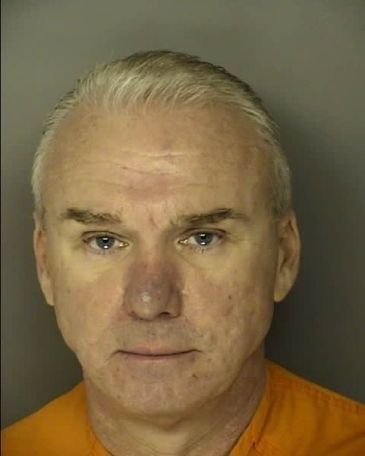 White SC Diner Manager Enslaved Black Man For Years: Justice