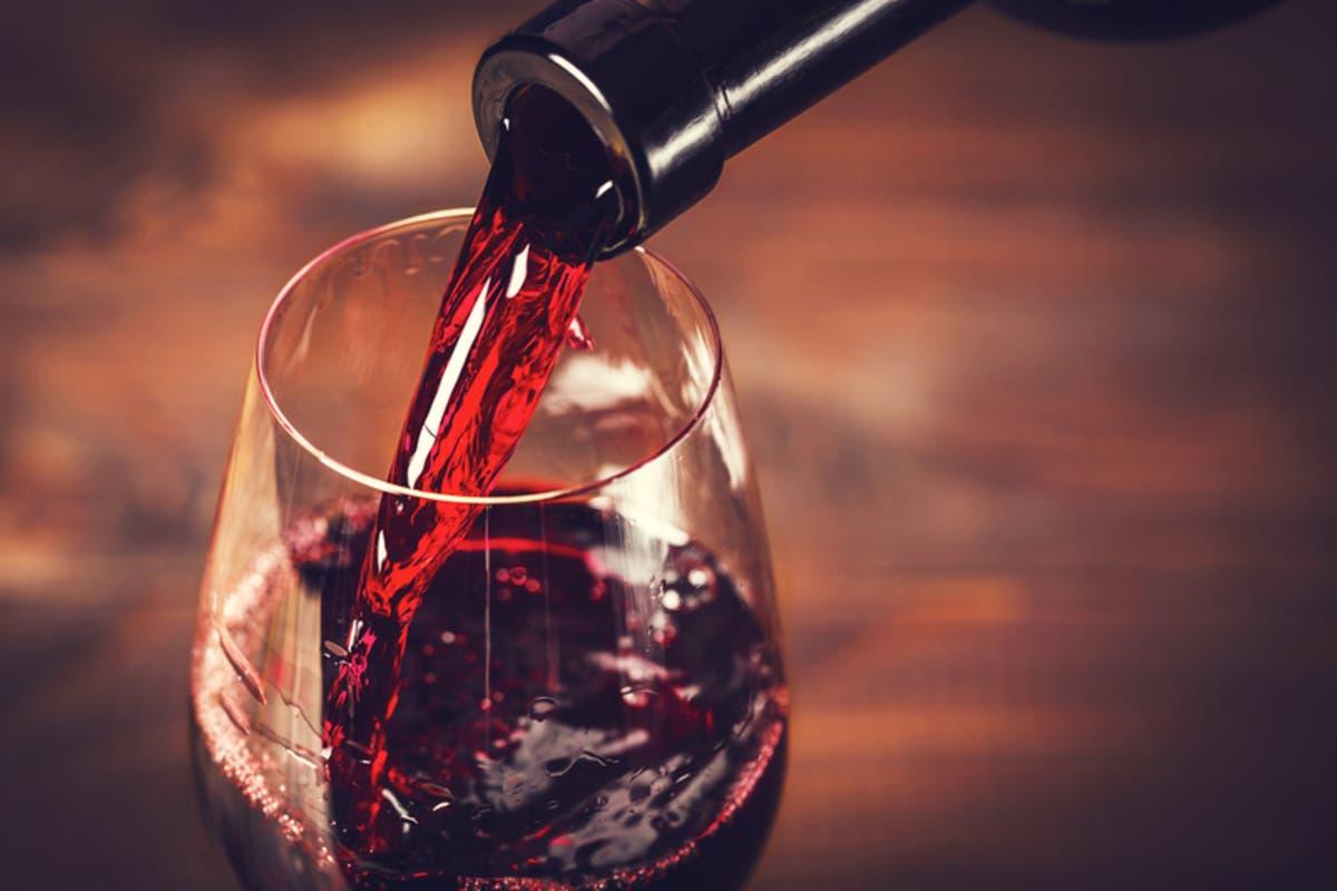 Best Restaurants For Wine 2018 Phoenix Has 31 Award Winners